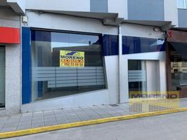 Otro En alquiler en Centro, Sarria photo 0