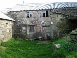 Casa En venta en Mazaricos photo 0