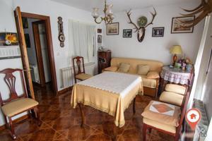 Casa - Chalet en venta en Villalba de la Sierra de 126 m2 photo 0