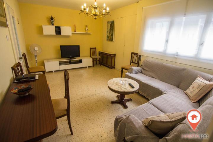 Piso en venta en Cuenca de 75 m2 photo 0