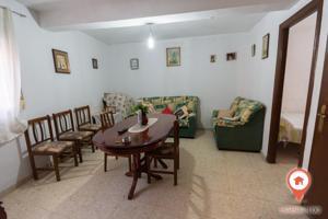 Casa Rústica en venta en Zarzuela de 180 m2 photo 0