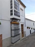 Apartamento - Piso en OLVERA, CADIZ, ANDALUCIA, photo 0