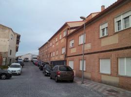 Apartamento - Piso en OLIAS DEL REY, TOLEDO, CASTILLA - LA MANCHA, photo 0