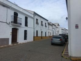 Adosado en NAVAS DE LA CONCEPCION, LAS, SEVILLA, ANDALUCIA, photo 0