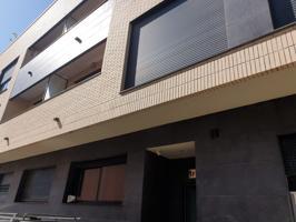 Apartamento - Piso en ALMAZORA, CASTELLON-CASTELLO, COMUNITAT VALENCIANA, photo 0