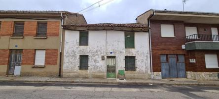 Casa en venta en Arcahueja, 3 dormitorios. photo 0
