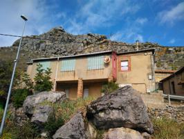 Casa en venta en Barrios de Gordón (Los), 3 dormitorios. photo 0