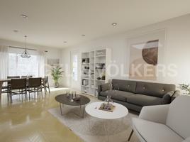 Elegante y soleada casa en Abrera photo 0