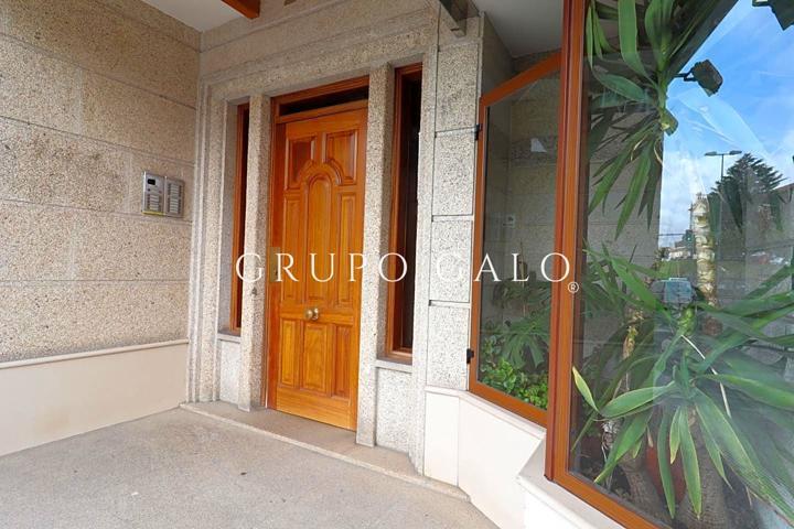 Piso en venta en Vigo de 60 m2 photo 0