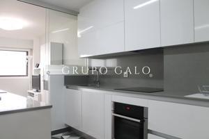 Piso en venta en Vigo de 59 m2 photo 0
