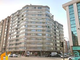 Bonito apartamento exterior en calle Soria. photo 0