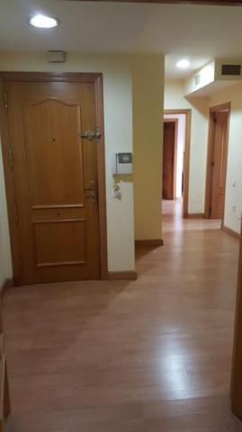 Piso En venta en Federico Garcia Lorca, 220, Altamira - Oliveros - Barrio Alto, Almería photo 0