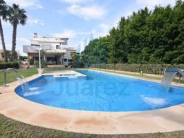 Villa En venta en Alicante Golf, Alicante-alacant photo 0