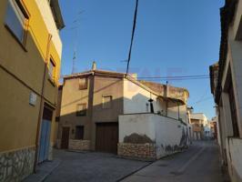 Piso En venta en Velilla De Ebro photo 0