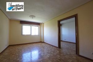 Piso en venta en Candelaria, 4 dormitorios. photo 0