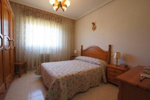 Apartamento en venta en Peñatrevinca, 2 dormitorios. photo 0