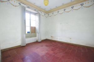 Casa en venta en Monfarracinos, 4 dormitorios. photo 0