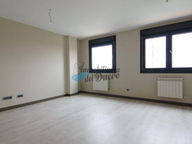 Apartamento en venta en Vista Alegre, 1 dormitorio. photo 0