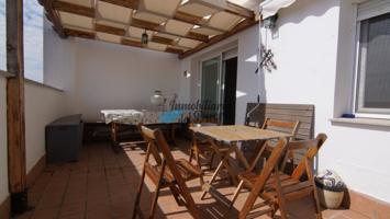 Apartamento en venta en Pinilla, 2 dormitorios. photo 0
