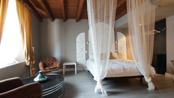 Casa en venta en Algodre, 6 dormitorios. photo 0