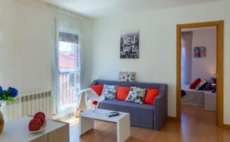 Apartamento en venta en La Horta, 2 dormitorios. photo 0