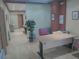 Oficina en alquiler en San Torcuato. photo 0
