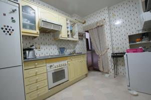 Piso en venta en Puentica, 3 dormitorios. photo 0