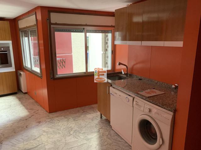 Piso en venta en Zaragoza de 154 m2 photo 0