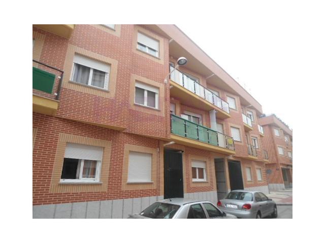 Piso En venta en Castellanos De Moriscos photo 0