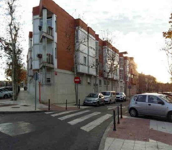 Pisos Y Casas A La Venta En Avenida De Pontevedra San Sebastián De