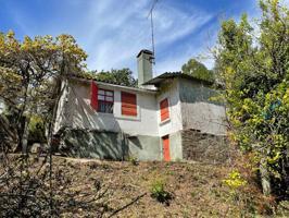 Casa - Chalet en venta en Santiso de 55 m2 photo 0