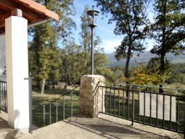Casa - Chalet en venta en Solana de Ávila de 133 m2 photo 0