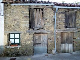 Casa Rústica en venta en Puerto Castilla de 94 m2 photo 0