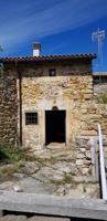 Casa - Chalet en venta en Cabezas Altas de 110 m2 photo 0