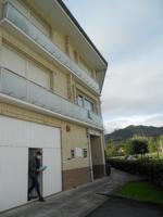 Atractivo dúplex en Etxebarria, situado en zona tranquila, muy soleado y con vistas preciosas, garaje privado y amplio camarote photo 0