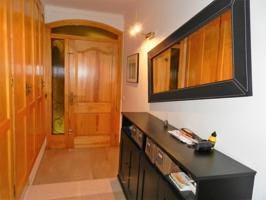 Casa Rústica en venta en Cistella de 185 m2 photo 0