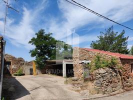 Casa - Chalet en venta en Pozos de Hinojo de 240 m2 photo 0