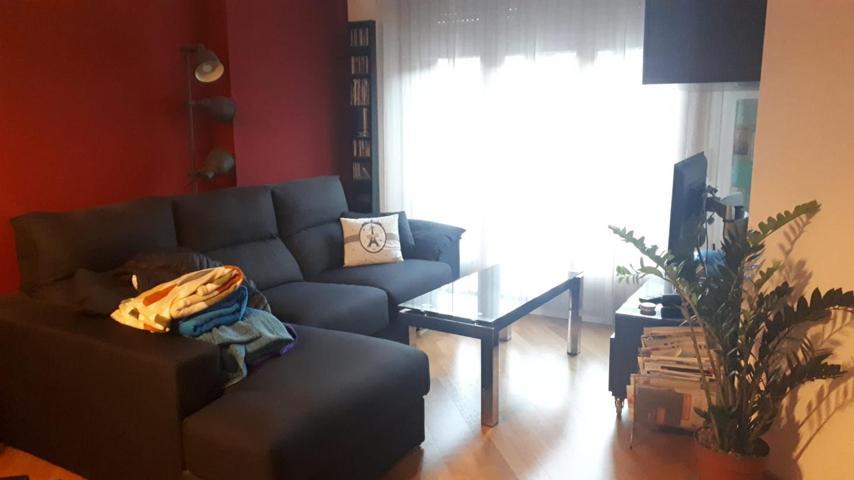 Comprar Pisos Y Casas De 2 Habitaciones En Sort Lleida Trovimap