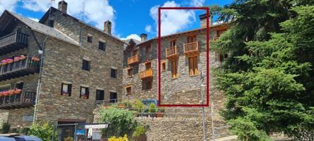 Casa Rústica en venta en Araós de 120 m2 photo 0