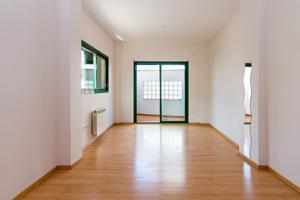 Precioso piso en Huétor Vega photo 0