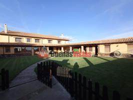 Casa - Chalet en venta en Villaseca de la Sobarriba de 500 m2 photo 0