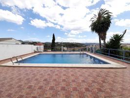 Villa En venta en Zona La Montañeta, Alzira photo 0