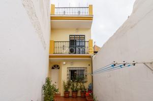Casa Mata Camino Colmenar photo 0