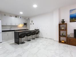 Este precioso apartamento en el corazón de Torremolinos no te dejará indiferente!  Moderno, espacioso y listo para entrar a vivir! photo 0