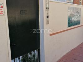 Se alquila apartamento de 1 dormitorio en Benalmádena para temporada de Septiembre a Junio a unos pasos de la Playa del Arroyo de La Miel photo 0