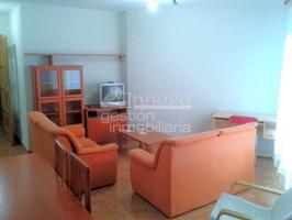 Piso en venta en Valverde del Majano de 75 m2 photo 0