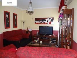 Apartamento por la zona de Fátima. photo 0