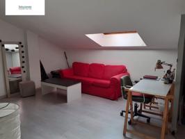 Apartamento en zona Corte Inglés Nuevo photo 0