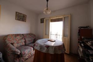 Piso en venta en Sepúlveda de 63 m2 photo 0