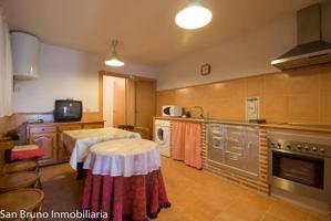 Casa - Chalet en venta en Aldealcorvo de 278 m2 photo 0